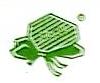 台山宝捷弹性织物厂 最新采购和商业信息