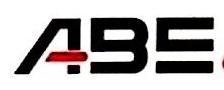 中山市安贝尔电器有限公司 最新采购和商业信息