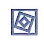 深圳市万方兴业物业管理有限公司 最新采购和商业信息