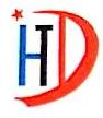 深圳市恒泰达科技有限公司 最新采购和商业信息