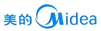 甘肃美地亚厨卫销售有限公司 最新采购和商业信息