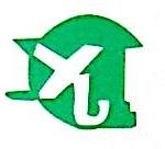 杭州华美制衣有限公司 最新采购和商业信息