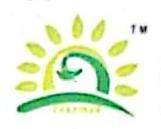 新乡县朝阳纸品有限责任公司 最新采购和商业信息