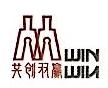 北京共创双赢文化传媒有限公司 最新采购和商业信息