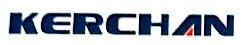 深圳市科尔创科技有限公司 最新采购和商业信息
