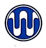 台州辰西机械制造有限公司 最新采购和商业信息