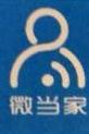 四川省向日葵网络科技有限公司 最新采购和商业信息