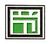 太原市旋宇同方建筑智能工程有限公司 最新采购和商业信息