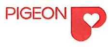 贝亲管理(上海)有限公司 最新采购和商业信息