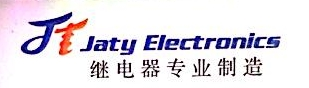江西佳泰电子有限公司 最新采购和商业信息