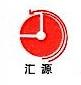 沈阳市汇源电力仪表有限公司 最新采购和商业信息