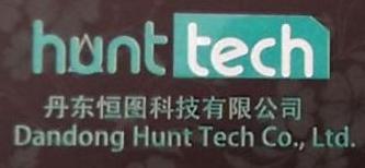 丹东恒图科技有限公司