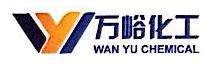 上海万峪化工贸易有限公司