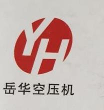 浙江润吉机电设备有限公司 最新采购和商业信息