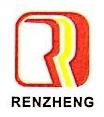 上海韧征贸易有限公司