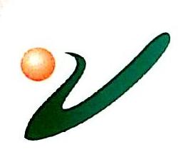 丹阳市双瀚电子有限公司 最新采购和商业信息