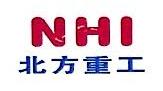 沈阳华隆重型电站冶矿机械有限公司 最新采购和商业信息