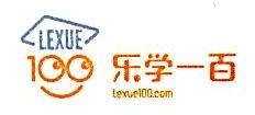 北京乐学一百在线教育科技有限公司 最新采购和商业信息