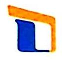 佛山市德联钢结构工程有限公司 最新采购和商业信息