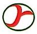 济南金奕瑞贸易有限公司 最新采购和商业信息