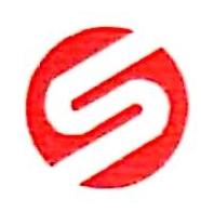 深圳市松利泰达科技有限公司 最新采购和商业信息