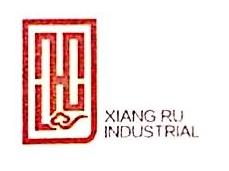 南昌祥如居实业有限公司 最新采购和商业信息