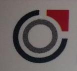 南宁鸿基伊岭水泥制品有限公司 最新采购和商业信息