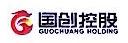 上海纵邦文化传媒有限公司