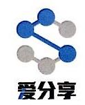 广州花田喜事网络科技有限公司 最新采购和商业信息
