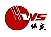 泰安伟盛房地产开发有限公司 最新采购和商业信息