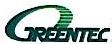北京绿创生态科技有限公司 最新采购和商业信息
