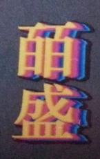 东莞市皕盛塑胶制品有限公司