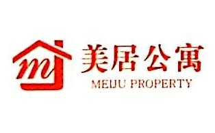 杭州美居物业管理有限公司 最新采购和商业信息