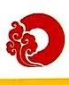 东煜经典文化有限责任公司 最新采购和商业信息