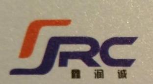 苏州鑫润诚精密机械设备有限公司