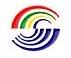 陕西广电丝路影视文化传播有限公司 最新采购和商业信息