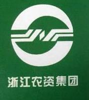 浙江农资集团金华惠多利销售有限公司 最新采购和商业信息