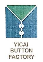 嘉善县溢彩服装辅料厂(普通合伙) 最新采购和商业信息