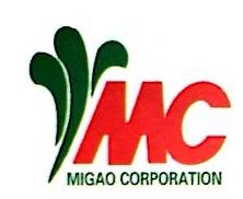 米高(遵义)科技肥业有限公司 最新采购和商业信息