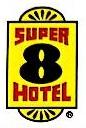 上海速腾酒店有限公司 最新采购和商业信息