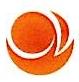 北京约瑟投资有限公司 最新采购和商业信息