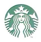 广东星巴克咖啡有限公司 最新采购和商业信息