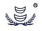 宁波和昌电器有限公司 最新采购和商业信息
