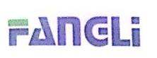 宁波方力塑料熔接设备有限公司