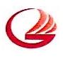 日照港通通信工程有限公司 最新采购和商业信息