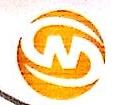 宁波明盛资产管理有限公司 最新采购和商业信息