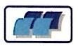 张家港华寅运输有限公司 最新采购和商业信息