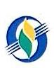 陕西建兴农业科技有限公司 最新采购和商业信息