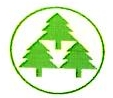 黑龙江省海林林业局 最新采购和商业信息