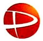 惠州太东物业服务有限公司